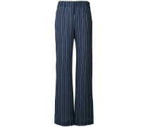 Madalyn high waist trousers