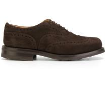 'Amersham' Oxford-Schuhe