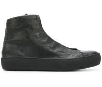 'Fabien' High-Top-Sneakers