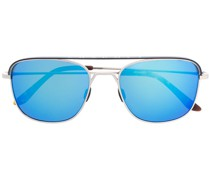 'Cap 1812' Sonnenbrille