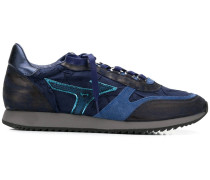 'Naos' Sneakers