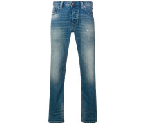 'Larkee-Beex 089AW' Jeans