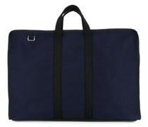 'Weekender' Handtasche