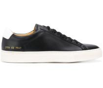 'Retro' Sneakers