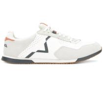 'Fury' Sneakers