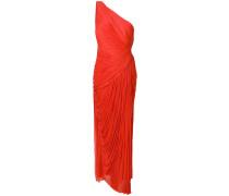 Filipa gown