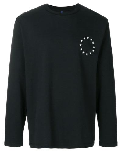 'Wonder Europe' Sweatshirt
