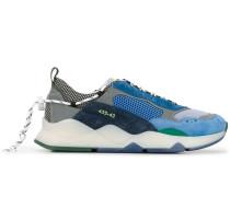 '435-43' Sneakers