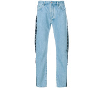 Kappa jeans