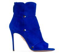 Lucrezia bootie sandals