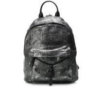 Leony backpack