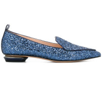 'Beya' Loafer