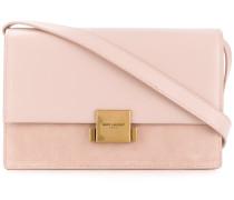 Mittelgroße 'Bellechasse' Handtasche