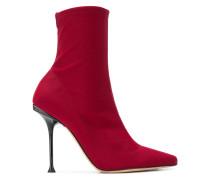 'Milano' Sock-Boots
