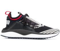 'TSUGI Jun NS' Sneakers