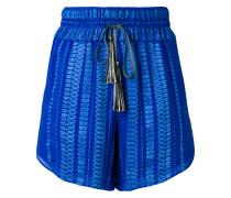 'Paxi' Shorts