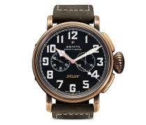 Pilot Type 20 Chronograph Extra Special 45mm - Unavailable