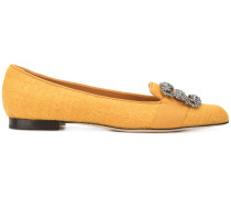 Marria ballerina shoes