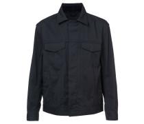Workwear-Jacke mit Brusttaschen