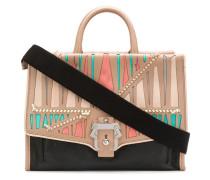 'Manu Western Grove' Handtasche