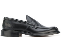 James penny loafers