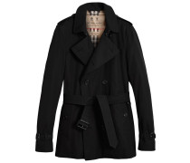 'The Kensington' Trencoat