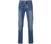 A.P.C. A.P.C. x Kid Cudi Jeans