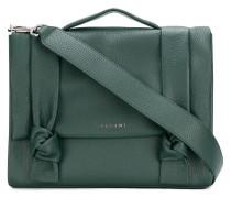 'Micron' Handtasche