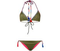 'Denise' Bikini