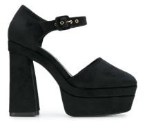 Afrodita sandals