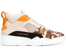 'Flow' Sneakers
