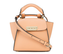 Eartha Iconic mini top handle bag