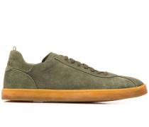 'Karma' Sneakers