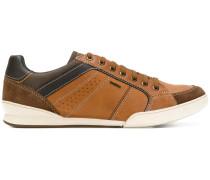 'Kristof' Sneakers