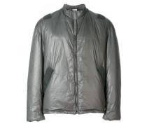 Porteville jacket