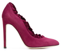 'Marjorie' Pumps