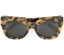 Northern Lights V2 sunglasses