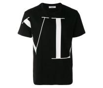 'VLTN' T-Shirt