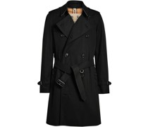 'The Chelsea Heritage' Trenchcoat