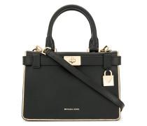 'Tatiana' Handtasche
