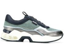 'Ventura Lazare' Sneakers