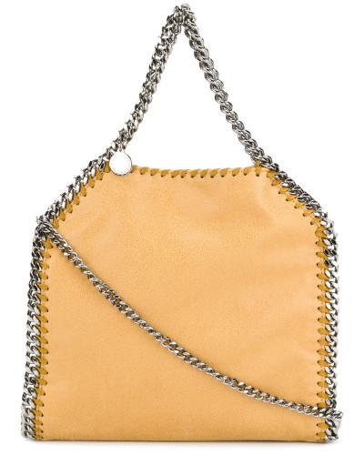 Spielraum Spielraum Store Günstige Spielraum Store Stella McCartney Damen 'Falabella' Handtasche Versand Outlet-Store Online Freie Versandpreise cWGxkBQpo