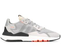 'Nite Jogger' Sneakers