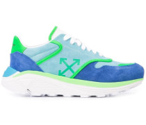 'Jogger' Sneakers