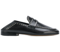 'Fezzy' Loafer