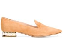 'Casati' Loafer mit Perle