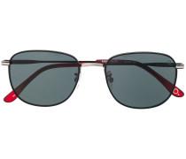 'Xian' Sonnenbrille