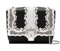 Alice Lady Lace handbag