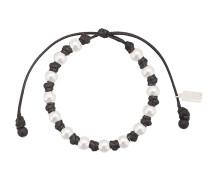 Atarah bracelet