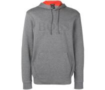 Soody hoodie